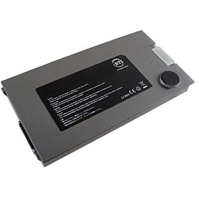 BTI® 43R2499-BTI® 7800 mAh Replacement Li-ion Battery For Notebook