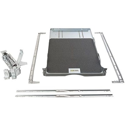 HP® 417705-B21 Tower to Rack Conversion Tray Universal Kit