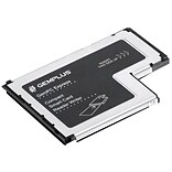 Lenovo® 41N3043 Gemplus 54 mm ExpressCard Smart Card Reader