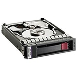 HP® 2TB SAS (6 Gb/s) 7200 RPM 3 1/2 Internal Hard Drive (652757-B21)
