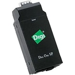 DIGI International® One® SP 70001852 Device Server; 1 Port