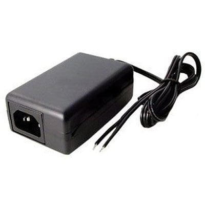 Digi® 76000752 Power Adapter; 10 Cable