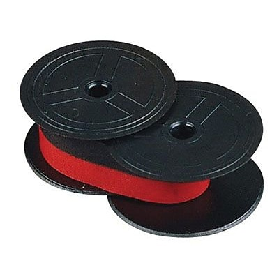 Star Micronics 80900300 Ribbon Spool