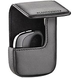 Plantronics® 81293-01 Voyager Pro Carrying Case For Bluetooth Headset