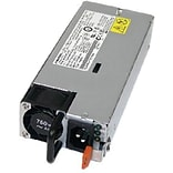 IBM® 94Y6669 AC Power Supply; 750 W