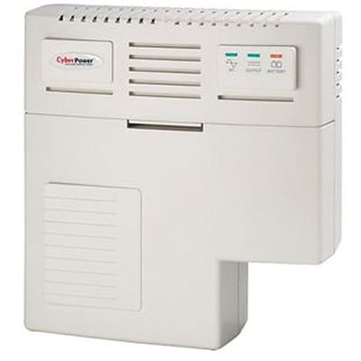 Cyberpower® CS50U48V DC UPS