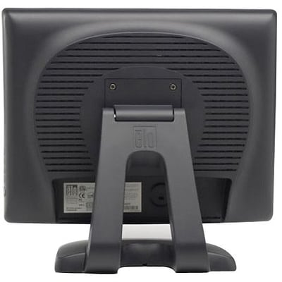 ELO E245090 Optional Monitor Stand