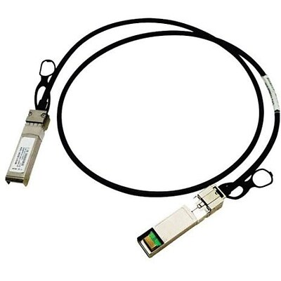 HP® JD364B X230 Local Connect CX4 Cable; 100 cm