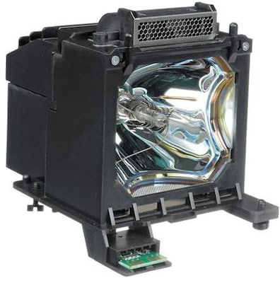 NEC MT60LP Replacement Projector Lamp For MT1060;