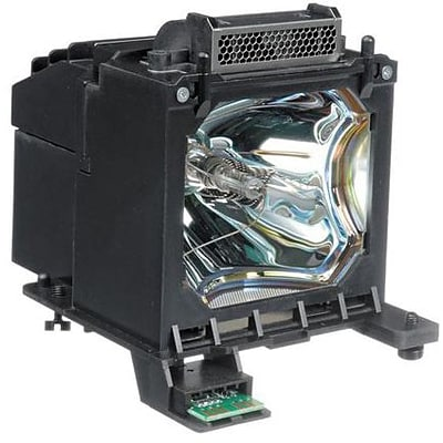 NEC MT60LP Replacement Projector Lamp For MT1060; 250 W