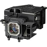 NEC NP17LP Replacement Projector Lamp For NP-P350W; P420X; 265 W