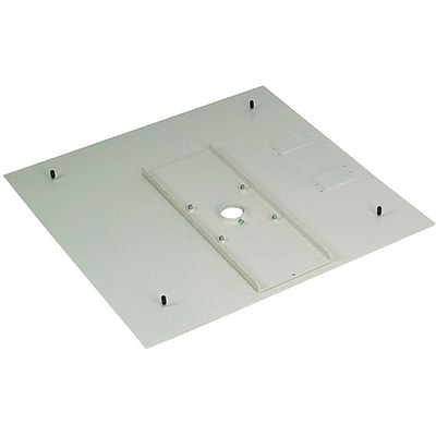 Premier Mounts PP-FCMA Full-Tile False Ceiling Adapter