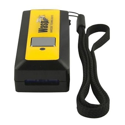 Wasp WWS100i Handheld Barcode Scanner; 1D