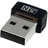 Startech USB150WN1X1 Wireless N Network Adapter
