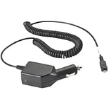 Motorola VCD45XX-1000R Vehicle Charge Cradle