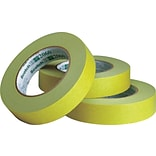 3M™ Scotch® 2 x 60 yds. Masking Tape, Green  2060, 12 Rolls