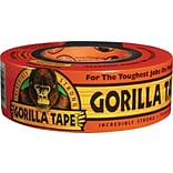 Gorilla™ 2 x 35 yds. Tape, 1 Roll