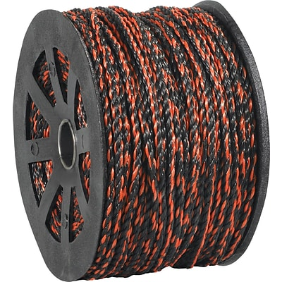 BOX Partners  Truck Rope, 600