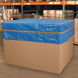 Heavy Duty Pallet Band; 1 1/2 x 84, 50/Case