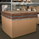 Standard Duty Pallet Band; 3/4 x 84, 50/Case