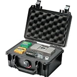 Pelican™ 1120 Small Protector Case With Fold Down Handle