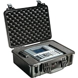 Pelican™ 1520 Medium Protector Case With Fold Down Handle