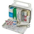 North® Auto Truck First Aid Kit