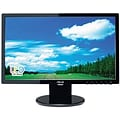 Asus® VE198T 19 Widescreen LED LCD Monitor