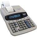 Victor® 1570-6 Printing Calculator