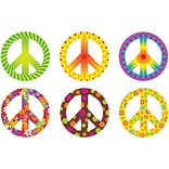 Peace Signs Classic Accents® Variety Pack