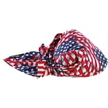 Chill-Its® Stars and Stripes Triangle Hat