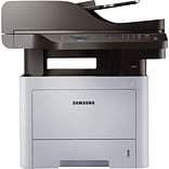 Samsung® ProXpress M3870FW Wireless Mono Laser Multifunction Printer