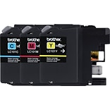 Epson 69 Black Ink Cartridge, Standard (T069120)