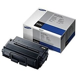 Samsung 203U Black Toner Cartridge (MLT-D203U); Ultra High Yield