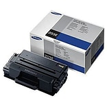 Samsung 203E Black Toner Cartridge (MLT-D203E); Extra High Yield