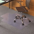 Chair Mats, floor mats, anti-fatigue mats