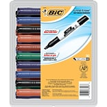 Great Erase Dry-Erase Markers; 30/Pack