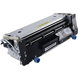 Dell 110v Fuser for Letter Size Printing for Dell B5460dn/ B5465dnf Laser Printers