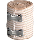 First Aid Only® Elastic Bandage Wrap, 2 x 5 yds. (730016)