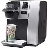 Keurig® K150P (Plumbed - Installation Required) Commercial Brewing System