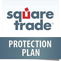 SquareTrade 3-year Furniture Protection Plan ($100-$499.99)