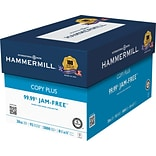 HammerMill® 8-1/2x11 Copy Plus™ Paper