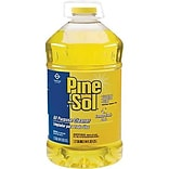 Pine-Sol® Lemon Fresh Scent Cleaner