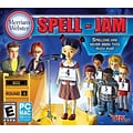 Encore Merriam Websters SPELL-JAM for Windows (1 User) [Download]