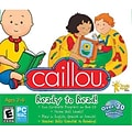Encore Caillou Ready To Read for Windows (1 User) [Download]
