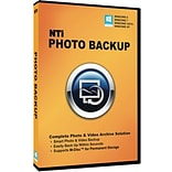 NTI Photo Backup for Windows (1 User) [Download]