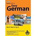 Individual Software Easy German Platinum for Windows (1 User) [Download]