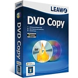 Leawo DVD Copy for Windows (1 User) [Download]