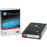 RDX Cartridge, 1TB