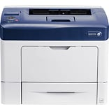 Xerox® Phaser™ 3610DN Mono Laser Printer